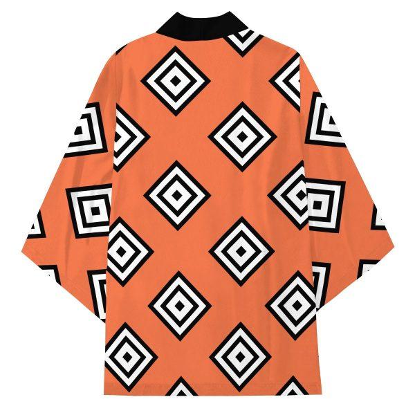 op jinbe kimono 738012 - One Piece Store
