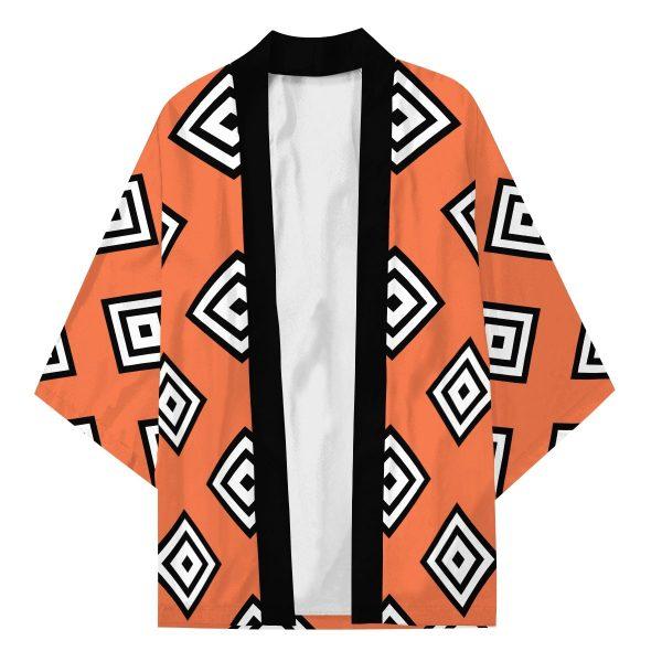 op jinbe kimono 758934 - One Piece Store
