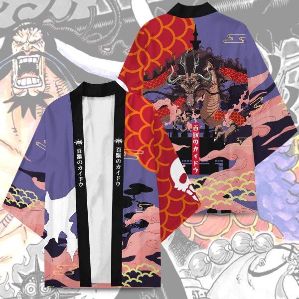 op kaido kimono 324464 - One Piece Store