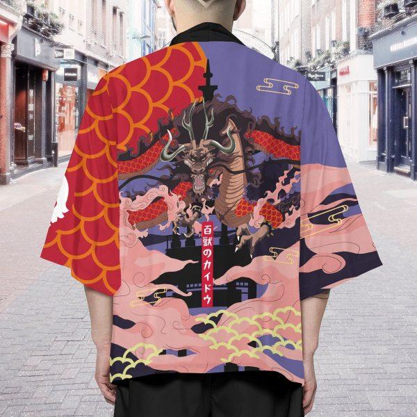 op kaido kimono 709763 - One Piece Store