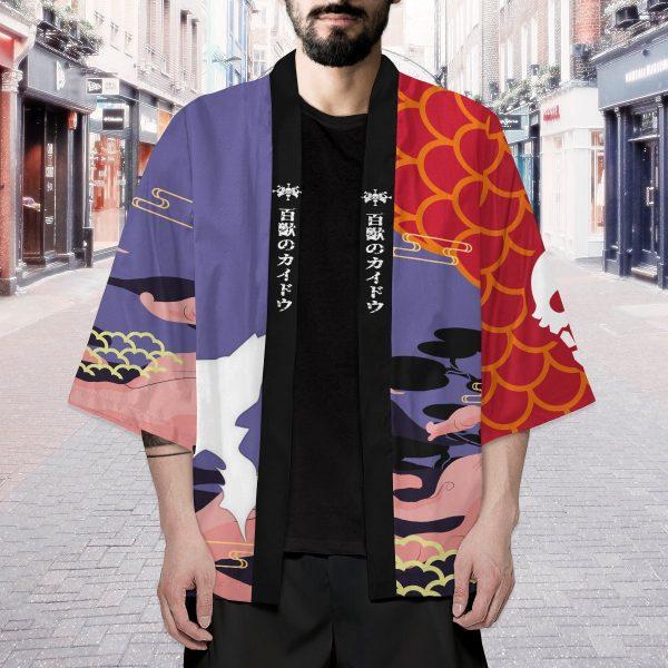 op kaido kimono 757026 - One Piece Store