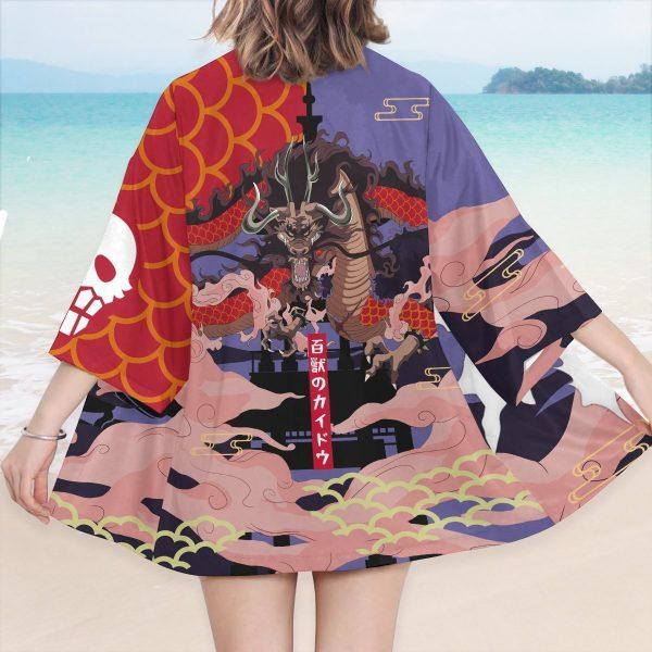 op kaido kimono 866537 - One Piece Store