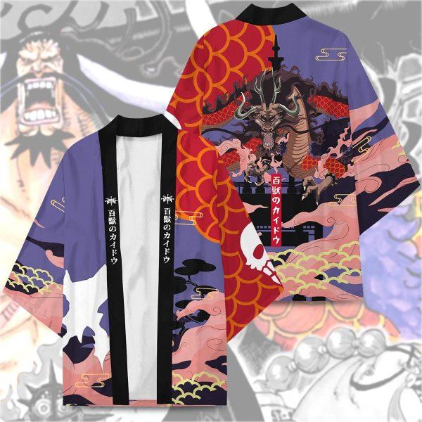 op kaido kimono 907929 - One Piece Store