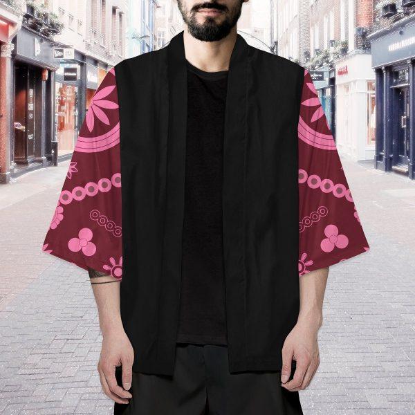op mihawk kimono 353183 - One Piece Store