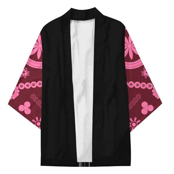 op mihawk kimono 833484 - One Piece Store