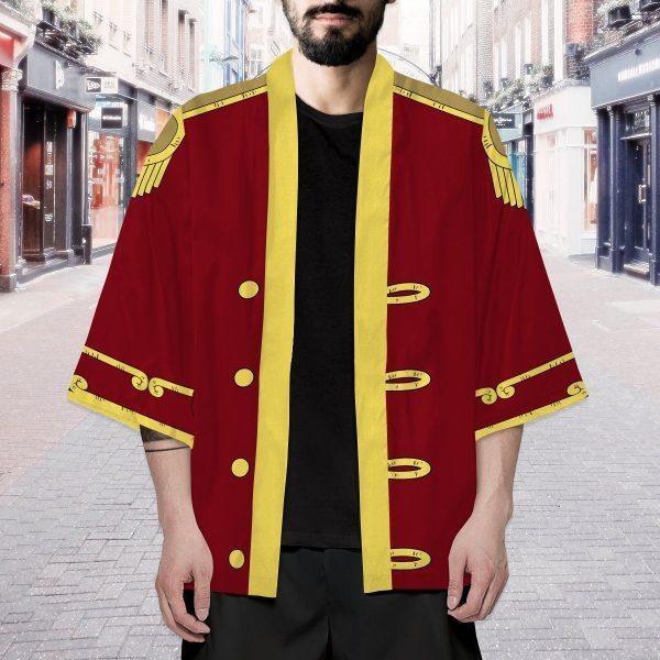 op roger kimono 767793 - One Piece Store