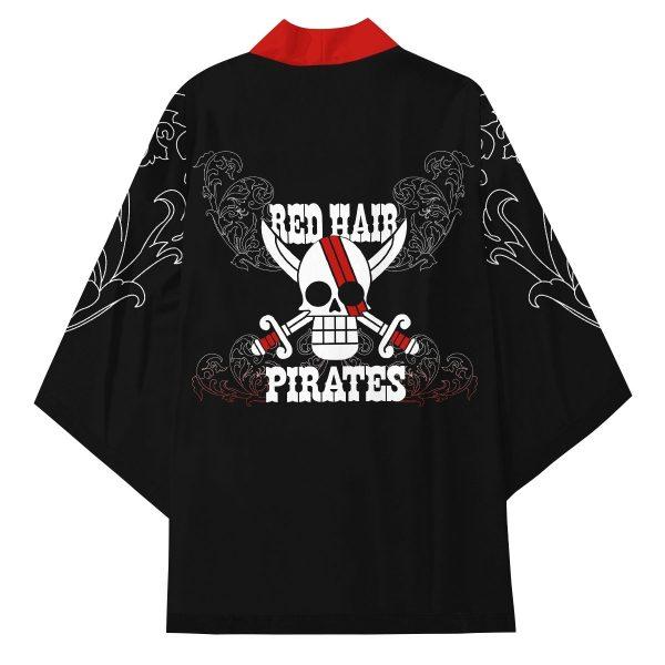 red hair pirates kimono 253626 - One Piece Store