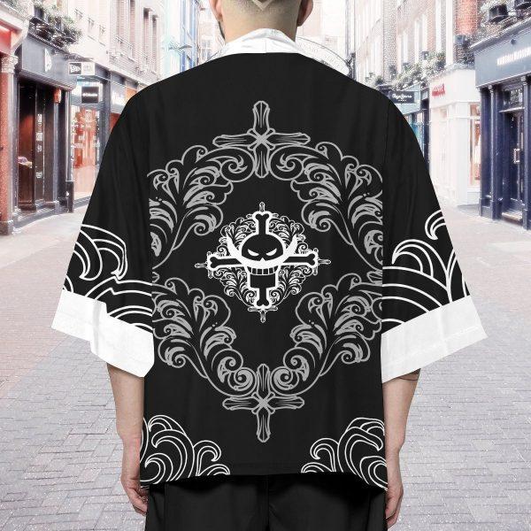 whitebeard kimono 847998 - One Piece Store