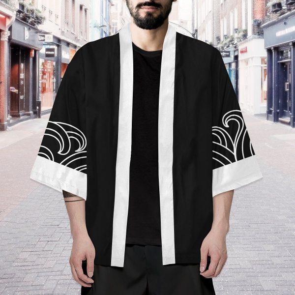 whitebeard kimono 897586 - One Piece Store