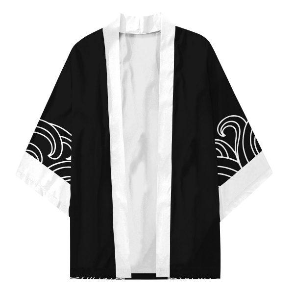 whitebeard kimono 944786 - One Piece Store