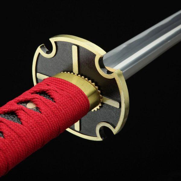 one piece sword 2 - One Piece Store