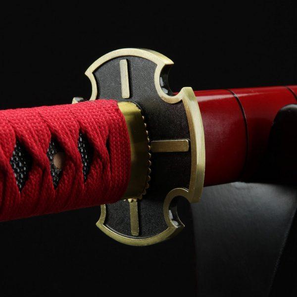 one piece sword 5 - One Piece Store
