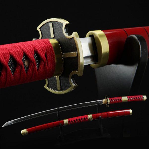 one piece sword 7 - One Piece Store