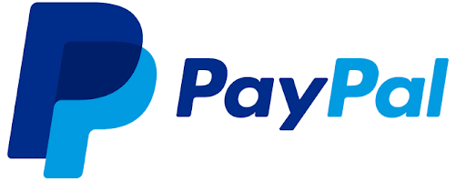pay with paypal - One Piece Store